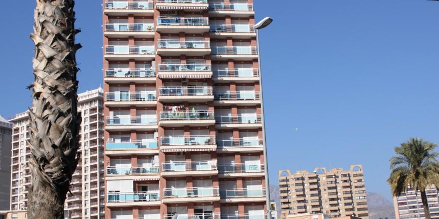 La Rota (gebouw) (2)