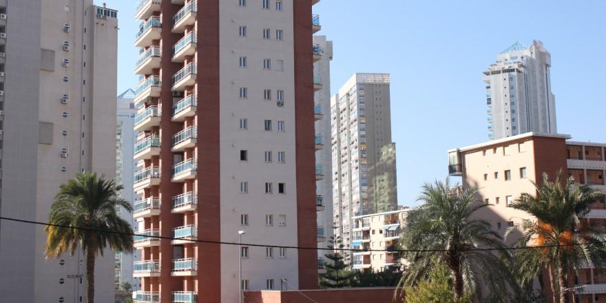 La Rota (gebouw) (4)