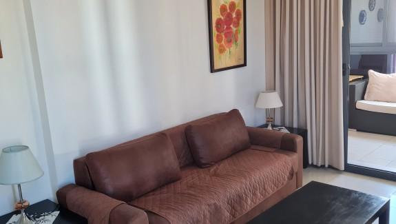 Gemelos 26-4A sofá cama