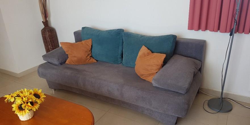 Gemelos 26-26K sofá cama