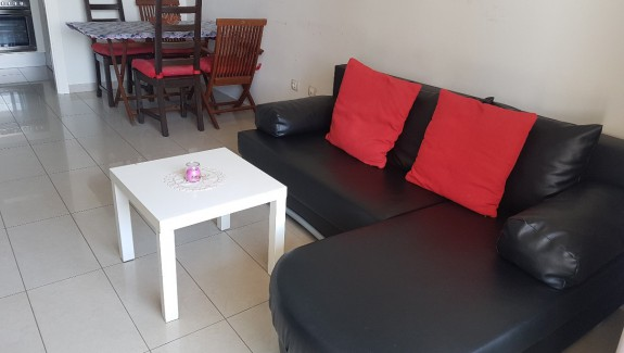 Gemelos 26-11C sofá