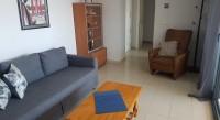 Gemelos 26-19B salón con sillón